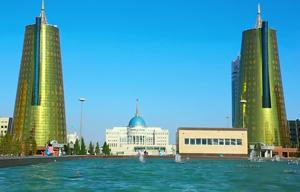 Водно-Зеленый бульвар